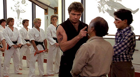 http://zensekai.files.wordpress.com/2010/02/instructor-cobra-kai.jpg